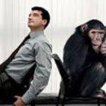 تفاوت انسان با سایر حیوانات چیست؟