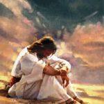 فاصله زمانی عصر حضرت آدم تا زمان معاصر چقدر است؟