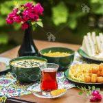 آیا شیعه و اهل تسنن درباره زمان افطار در ماه مبارک رمضان با یکدیگر اختلاف دارند ؟