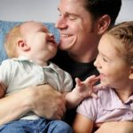 لطفا جزء این 7 دسته از والدین نباشید!