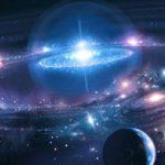 چرا دانشمندان پس از بررسی های بسیار هنوز نتوانسته اند به تمام شگفتی های اسرار خلقت پی ببرند؟