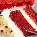 دستور تهیه چیزکیک لبو +کیک شکلات تلخ