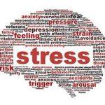 مهارت مقابله با استرس را بیاموزیم