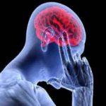 همه چیز درباره ی سکته مغزی