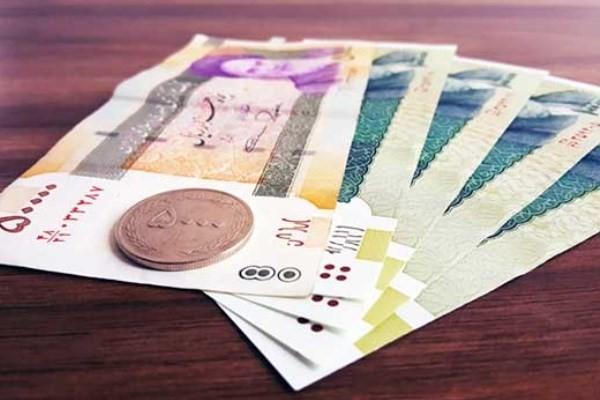 مبلغ حمایت معیشتی دهم و یارانه بیستم هر ماه پرداخت میشود!