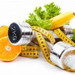 انرژی زا ترین میوه ها برای ورزشکاران کدام اند؟