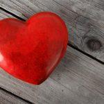 نقش اختلاف سنی زیاد در زندگی زناشویی
