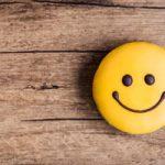 با خوشبینی در خود انگیزه ایجاد کنید