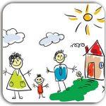 آموزش تفسیر نقاشی کودکان
