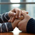 میخواهم رابطه مان زنده بماند!!