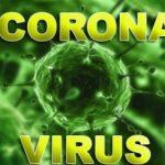 همه چیز درباره ویروس کرونا!!