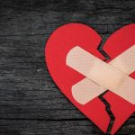 هفت علامت پایان یک رابطه