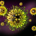 تصاویر مقابله مردم چین در برابر ویروس کرونا