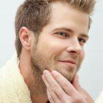 برای شادابی پوست از ۶ موادغذایی غافل نشوید