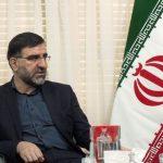 امیرابادی:منتظر استعفای معاون وزیربهداشت هستیم