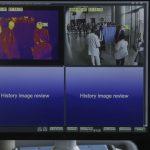 احتمال افزایش دوره نهفتگی ویروس کرونا به ۲۷ روز