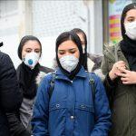 سه مورد جدید مبتلا به ویروس کرونا در ایران تایید شد