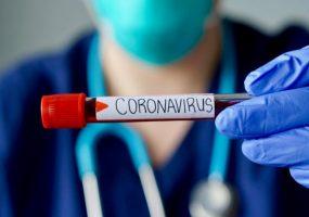 چرا تولید واکسن ویروس کرونا، ۱۸ ماه زمان میبرد؟